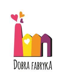 DobraFabryka_logotyp.jpg.700x700_q80