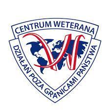 logo-cw_3D79jAz
